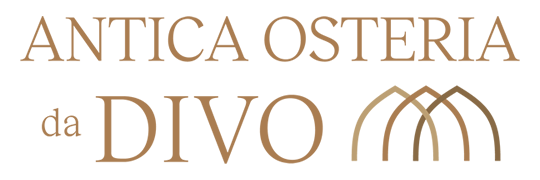ANTICA OSTERIA DA DIVO